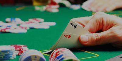 Ofertas de Casinos y Apuestas