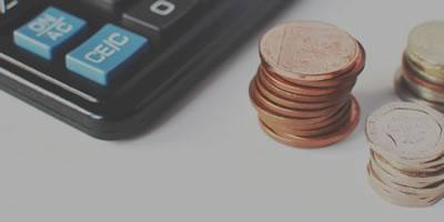 Ofertas de Finanzas y Seguros