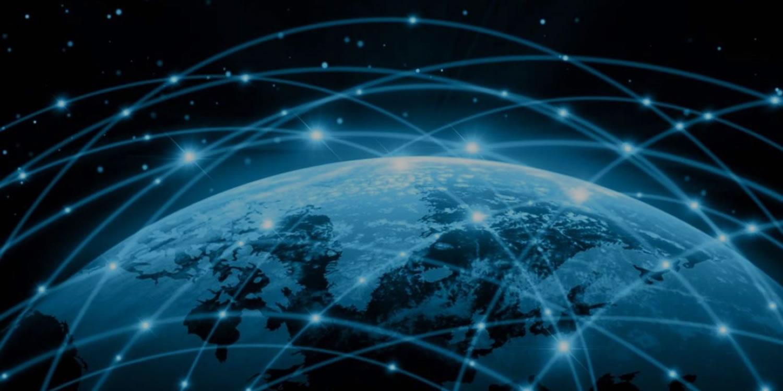 Ofertas de Hosting y dominios