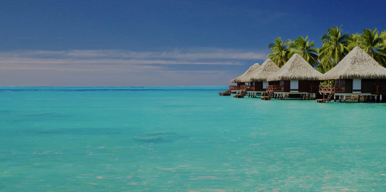 Ofertas de Viajes y Vacaciones