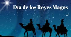 Ahorrar en Día de los Reyes Magos