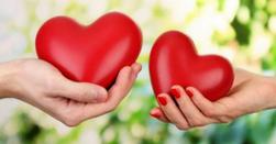 Ahorrar en Dia de San Valentín