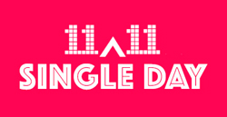 Ahorrar en Single Day