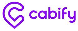 Ahorrar en Cabify