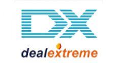 Ahorrar en DealeXtreme