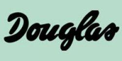 Ahorrar en Douglas