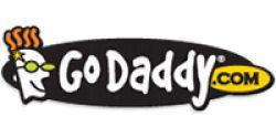 Ahorrar en GoDaddy