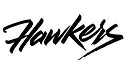 Ahorrar en Hawkers