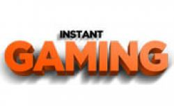 Ahorrar en Instant Gaming