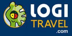 Ahorrar en Logitravel