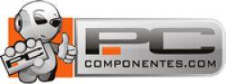 Ahorrar en PC Componentes